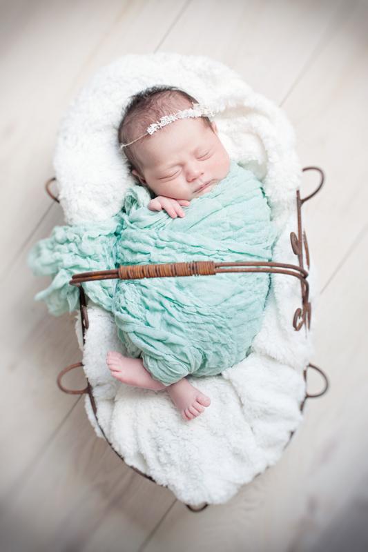 newborn fotoshoot alkmaar