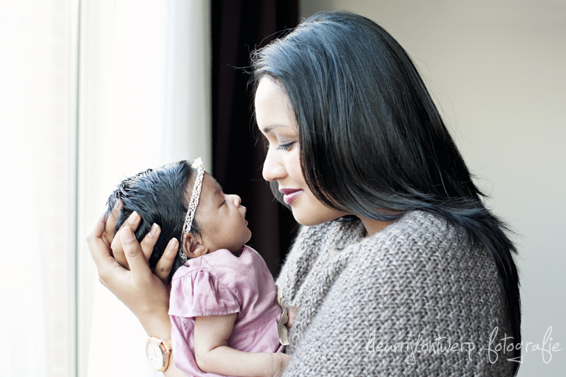babyfotografie den haag