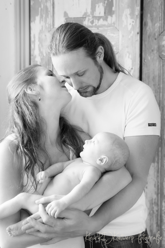 babyfotografie-familieportret alkmaar