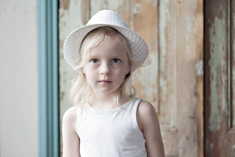 zwangerschap fotoshoot kinderportret