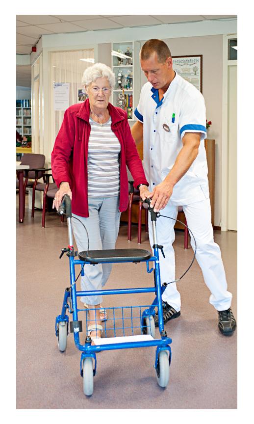 bedrijfsfotografie ouderen zorg