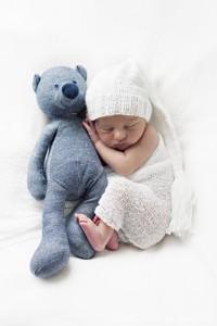 zwangerschapfotografie | newbornfotografie