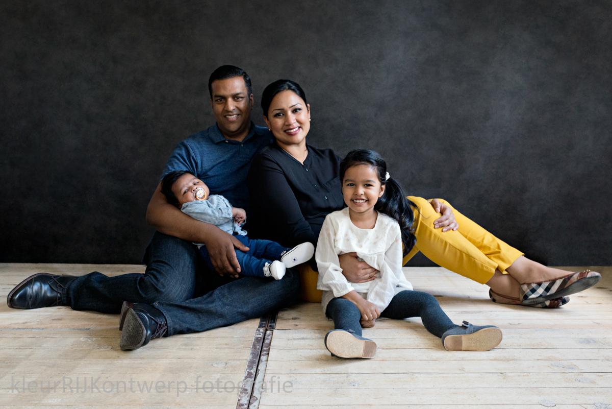 Lieve babyshoot | babyfotografie