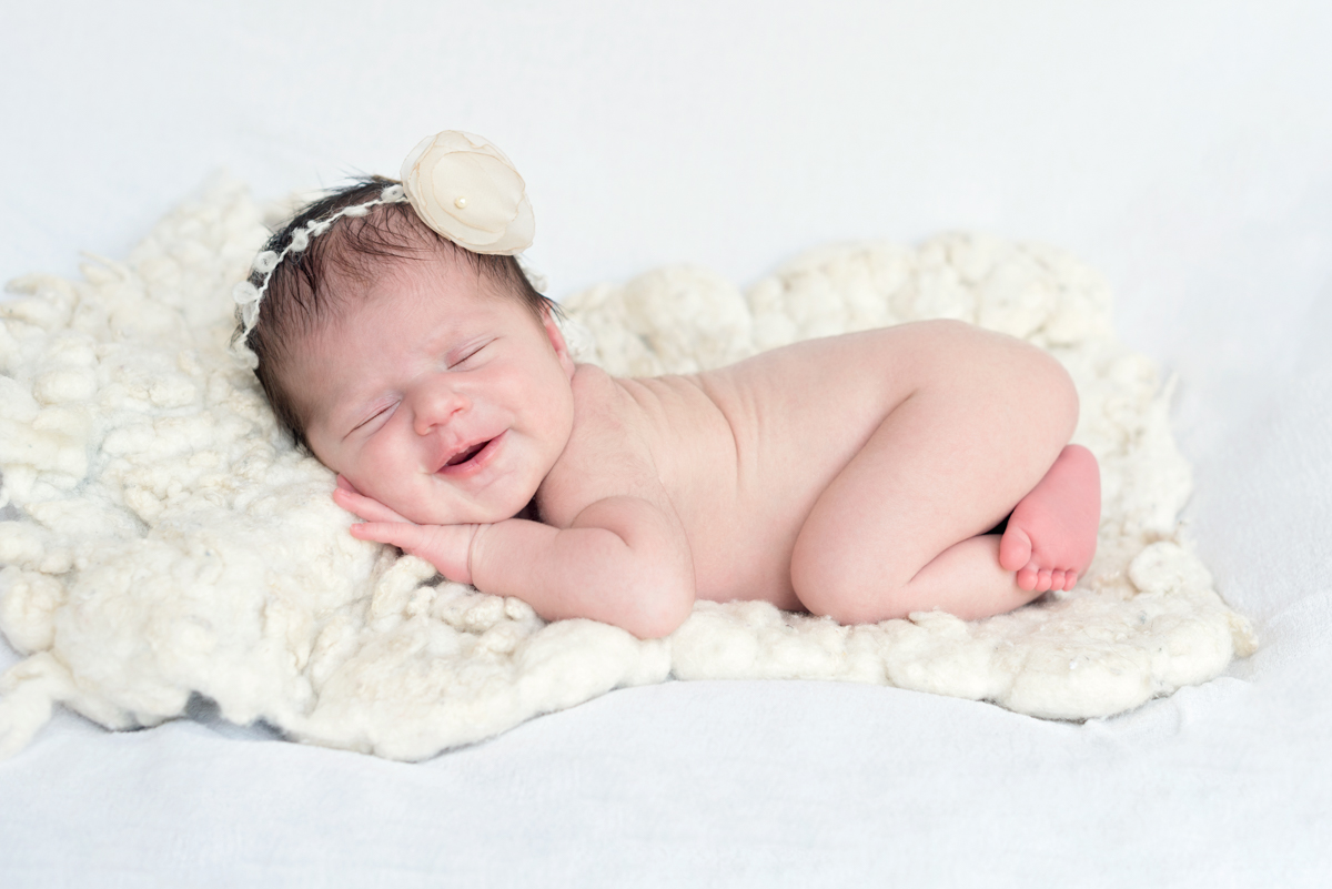 lifestyle newborn fotografie laren noord holland