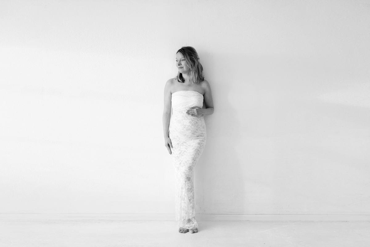 studio zwangerschapsfotografie koog aan de zaan