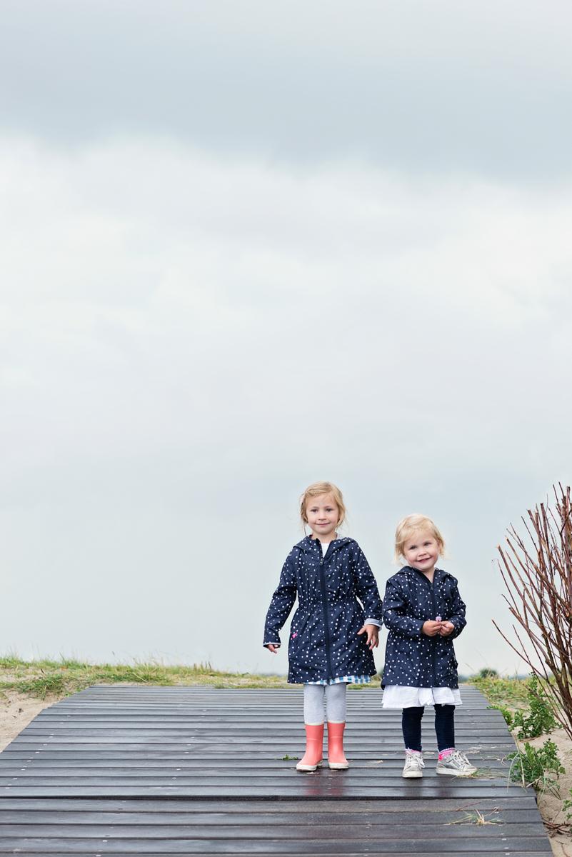kleding familie fotoshoot gezin