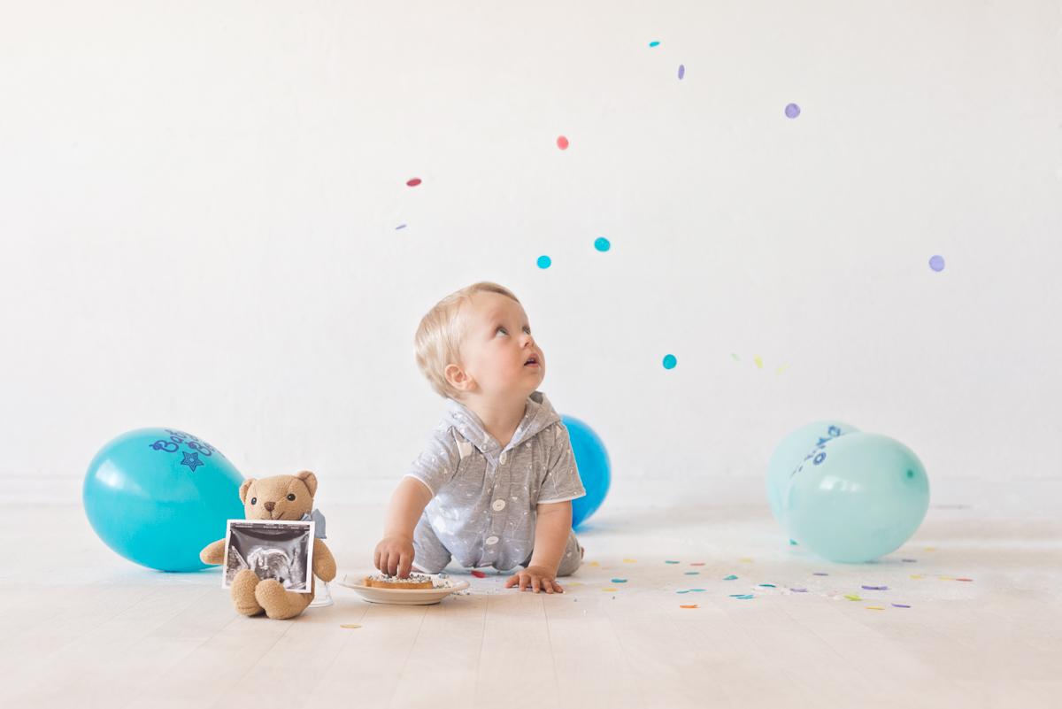 zwangerschap aankondiging ideeen echofoto