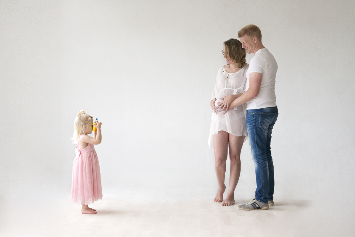 zwanger fotografie fotoshoot