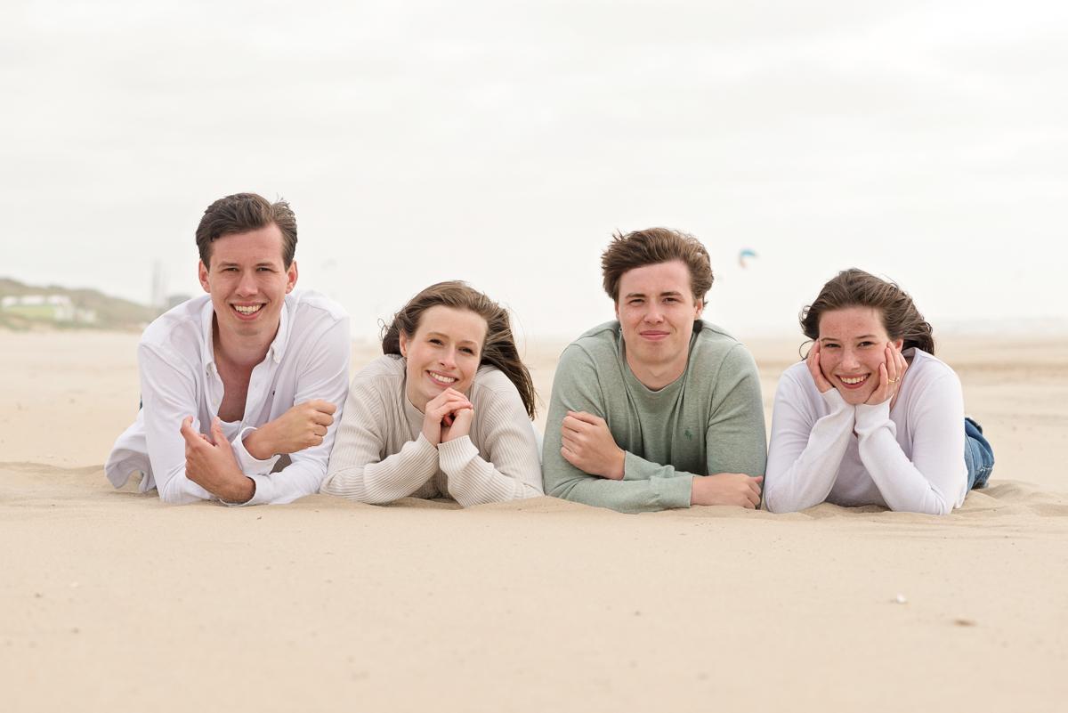 familie fotografie strand