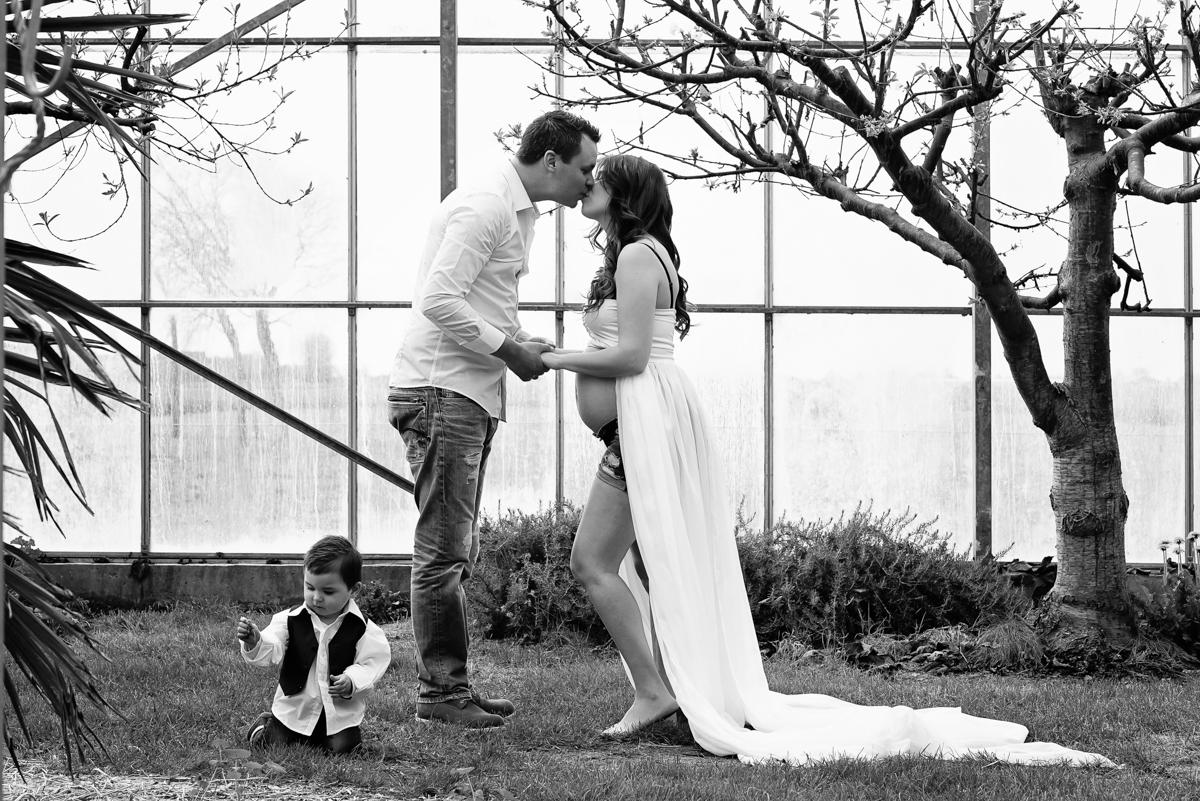 zwangerschap fotograaf haarlem