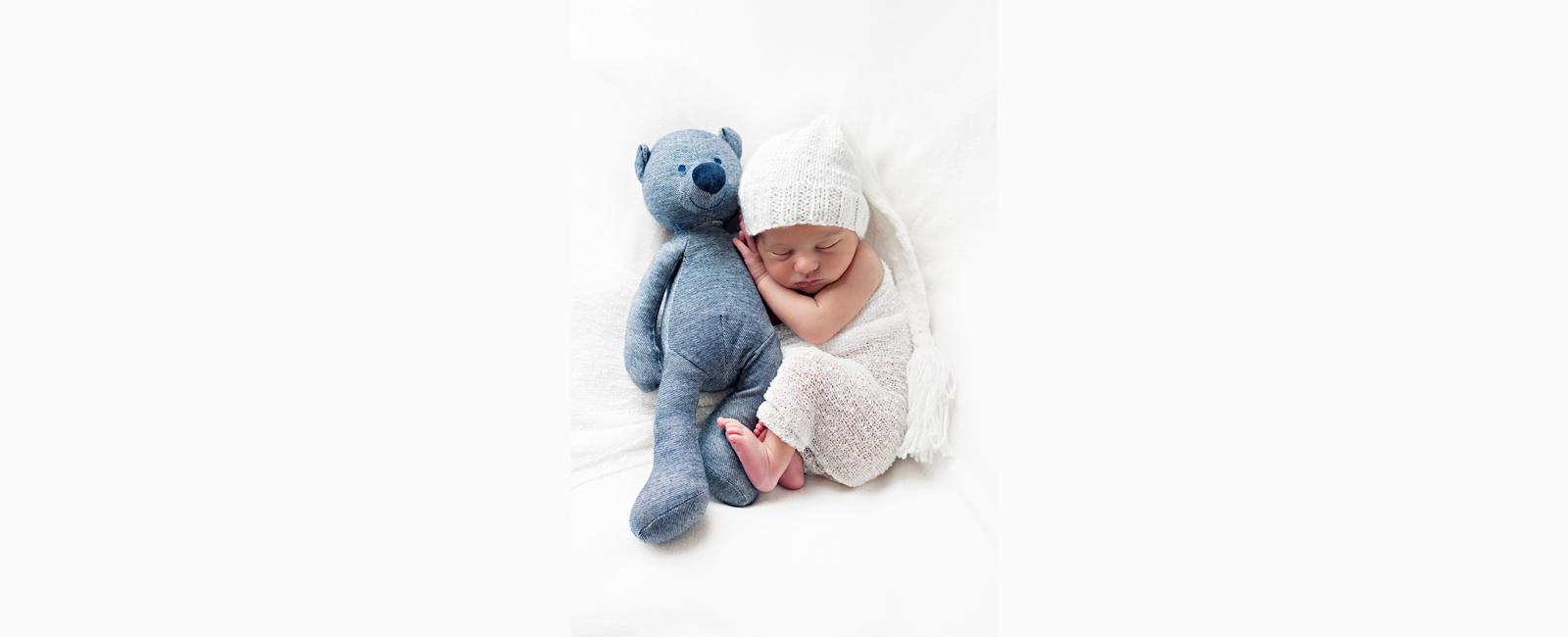 newbornfotografie, newbornshoot, newborn
