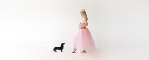 zwangerschapsfotografie, zwanger fotografie