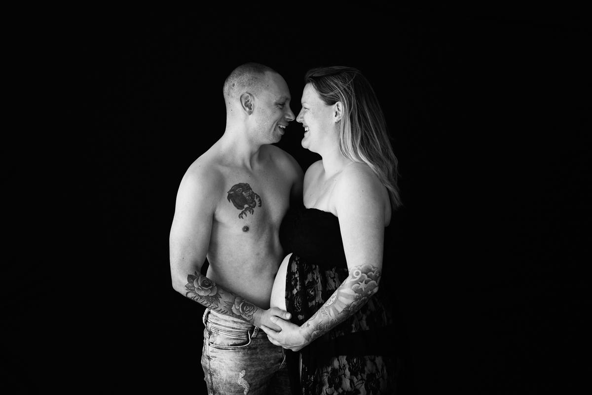 zwangerschapsfotografie inverwachting