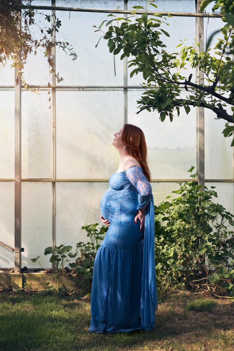 5 tips Zwangerschapsshoot | Fotoshoot Zwanger