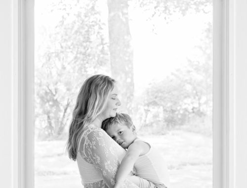 trots op je buik zwangerschapsfotografie