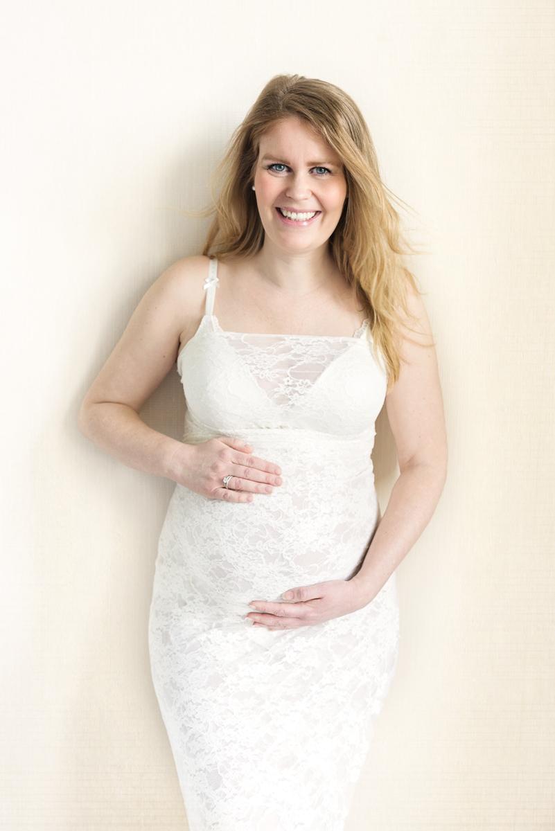 Wat is het beste moment om een Zwangerschap Fotoshoot te boeken