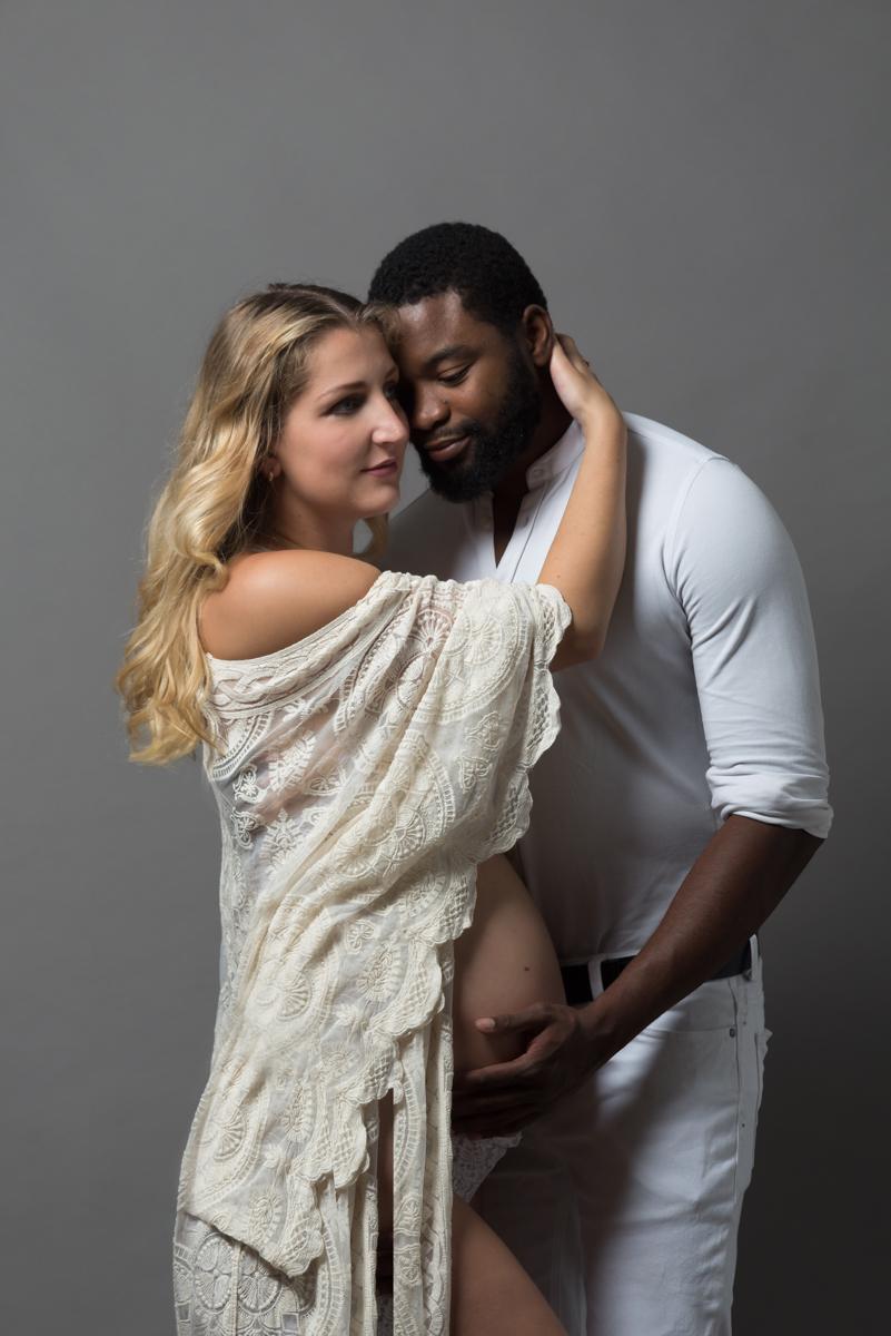 10 mooiste zwanger shoot amsterdam zwangerschapsshoot