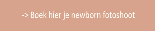 boek je newborn fotoshoot