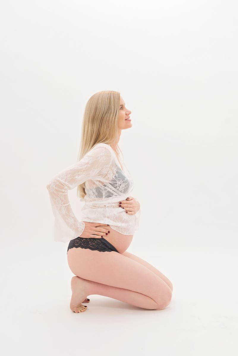zwanger, fotoshoot, zwangerschaps, zwangerschapsfotoreportage, zwangerschapsshoot, zwangerschapsfotografie, pregnant, buik