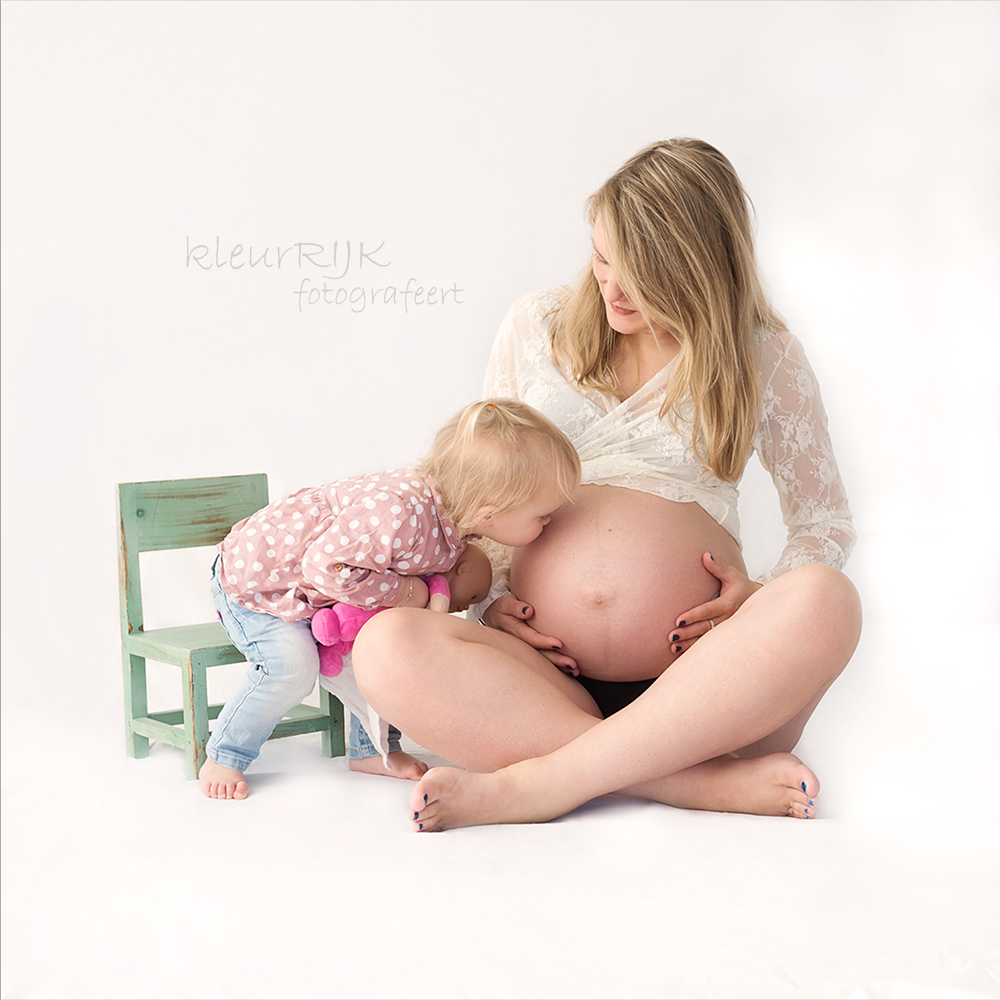 zwangerschap fotoshoot prijzen